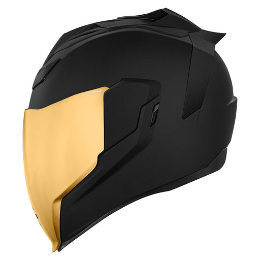 Casco Icon Airflite Peacekeeper