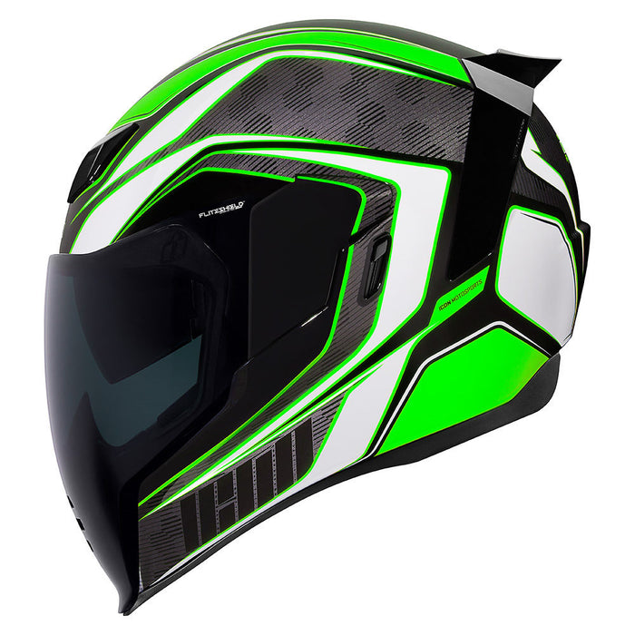 Casco Icon Airflite Raceflite ALL2BIKES