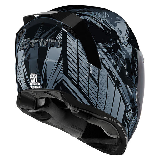 Casco Icon Airflite Stim all2bikes