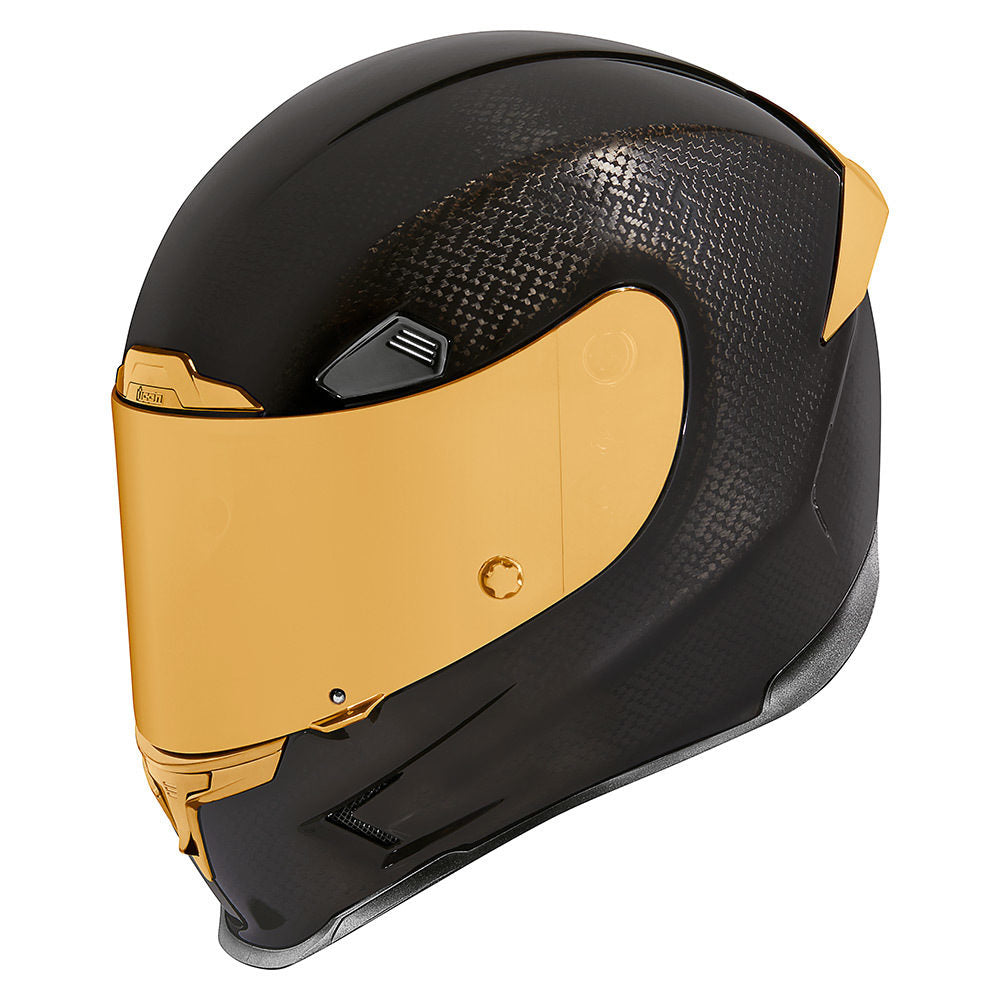 Casco Icon Airframe Pro Carbon all2bikes