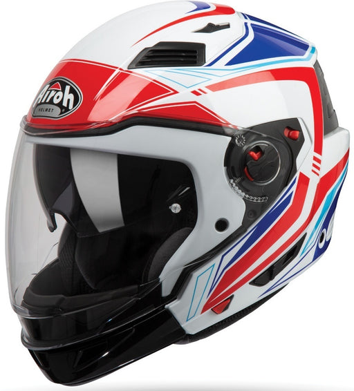 Casco Airoh Executive Line all2bikes