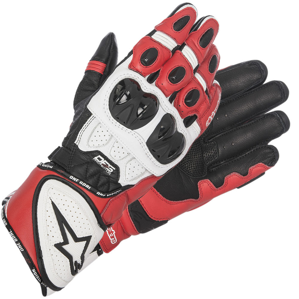 Guantes Alpinestars GP Plus R all2bikes
