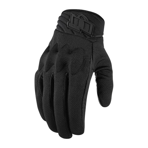 Guantes Icon Anthem 2 ALL2BIKES