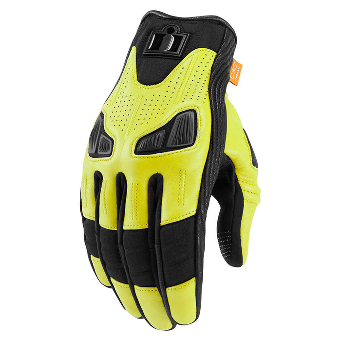 Guantes Icon Automag 2 ALL2BIKES