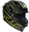 Casco Pista GP R Project 46 3.0 all2bikes