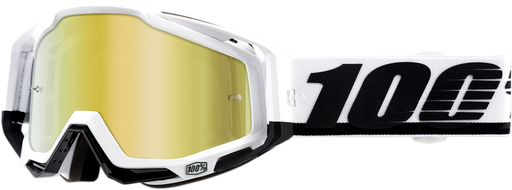 Goggles 100% Racecraft Stuu ALL2BIKES