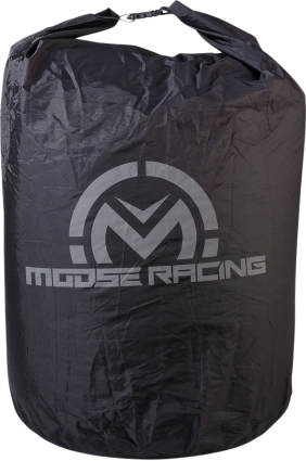 Maletas Moose Racing ADV1 Ultra Light all2bikes