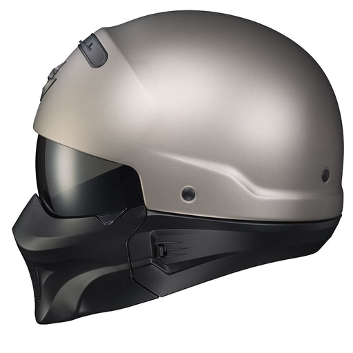 Casco Scorpion Covert EVO ALL2BIKES