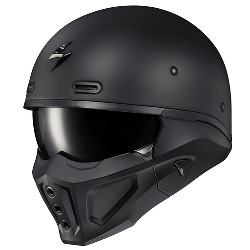 Casco Scorpion Covert X  ALL2BIKES