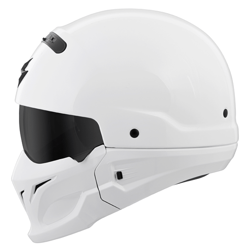 Casco Scorpion Covert Solid ALL2BIKES