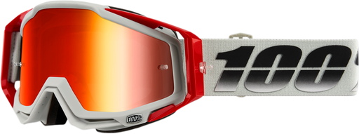Goggles 100% Racecraft Suez ALL2BIKES