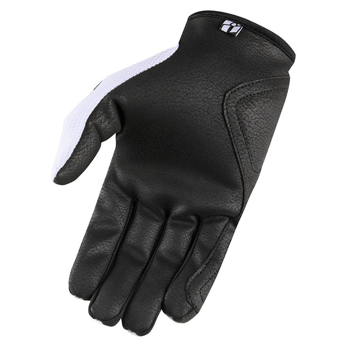Guantes Icon Hooligan ALL2BIKES