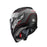 Casco Caberg Jackal Imola ALL2BIKES