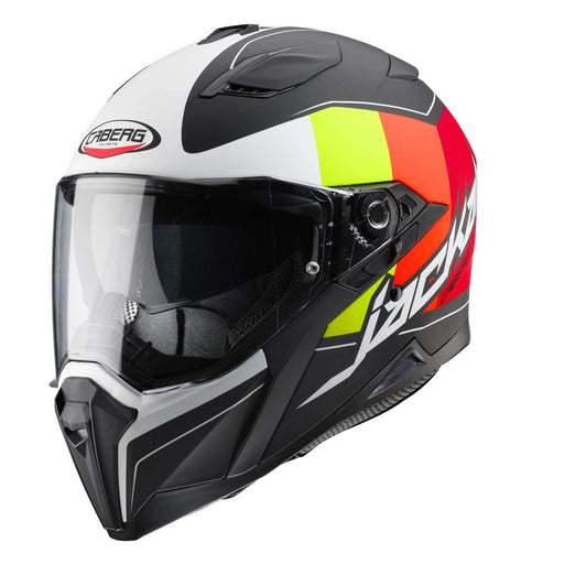 Casco Caberg Jackal Imora ALL2BIKES