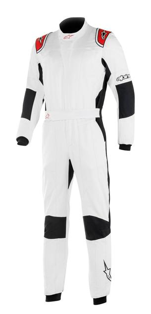 Traje Alpinestars 2020 Gp Tech V3