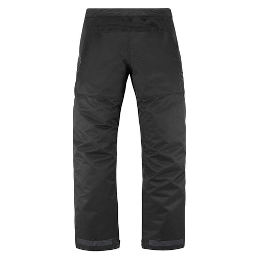 Pantalon Icon Overlord Overpant ALL2BIKES