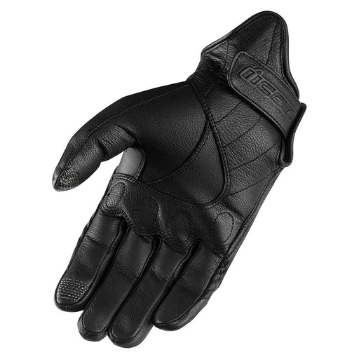 Guantes Icon Pursuit Classic ALL2BIKES