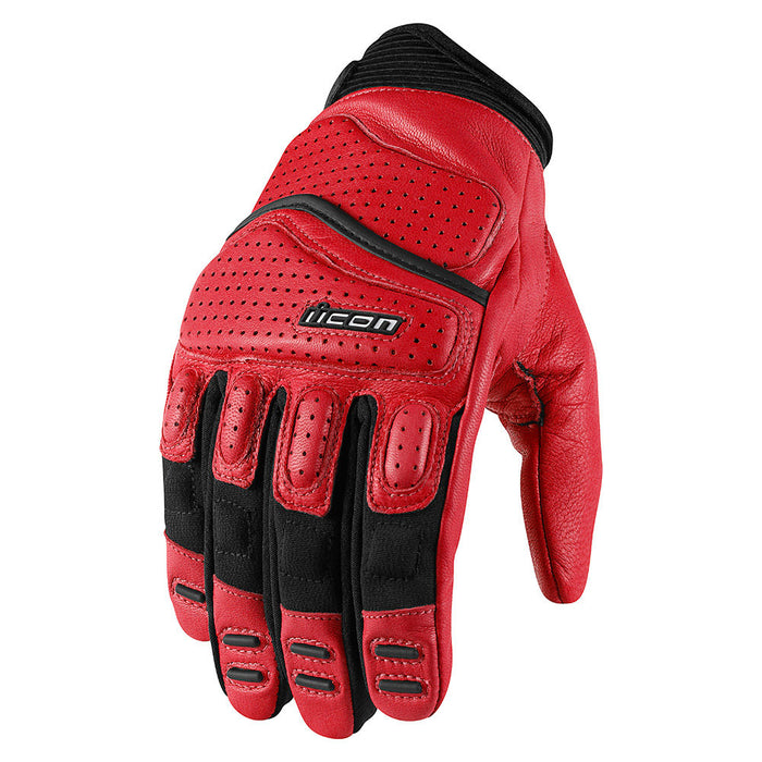 Guantes Icon Superduty 2 ALL2BIKES