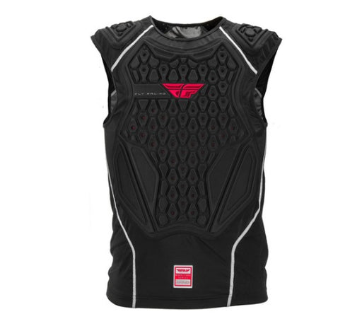 Pechera Fly Barricade Pullover Vest  ALL2BIKES