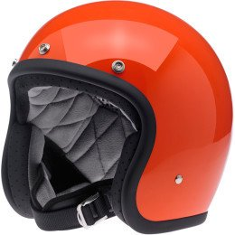 CASCO BILTWELL BONANZA HAZARD ORANGE