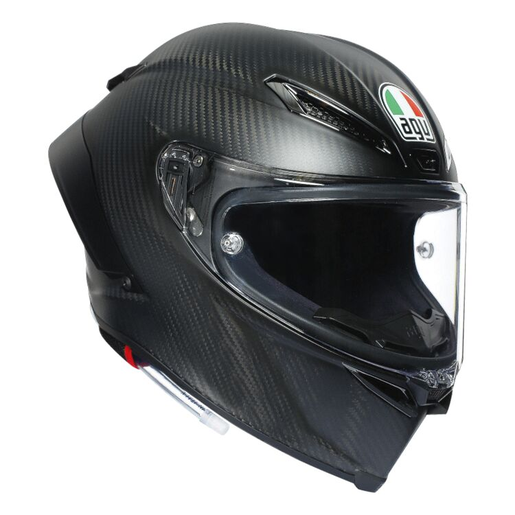 Casco AGV Pista GP RR Carbon ALL2BIKES