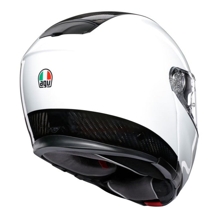 Casco Sportmodular Carbon all2bikes