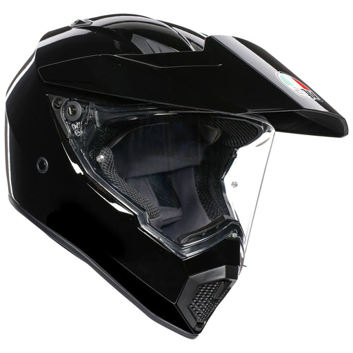 Casco AX-9 Solid all2bikes