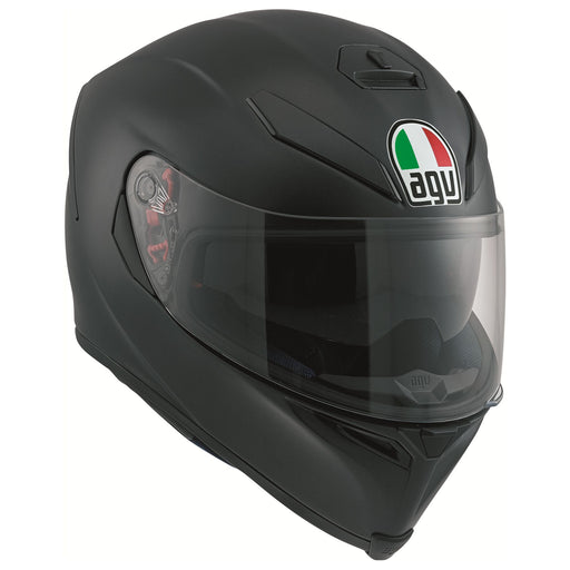 Casco K5 S Solid all2bikes