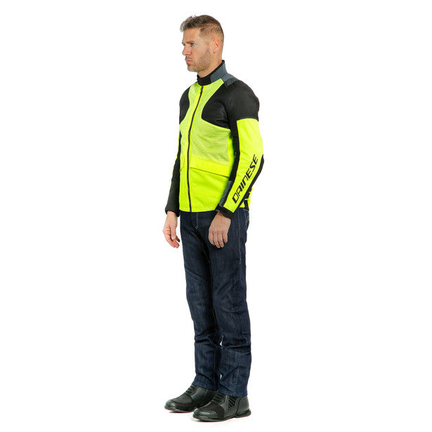 Chaqueta Dainese Air Tourer Tex