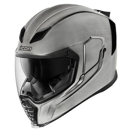 Casco Icon Airflite Quicksilver all2bikes
