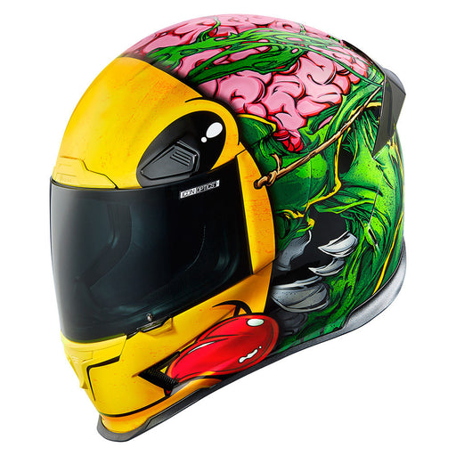 Casco Icon Airframe Pro Brozak all2bikes