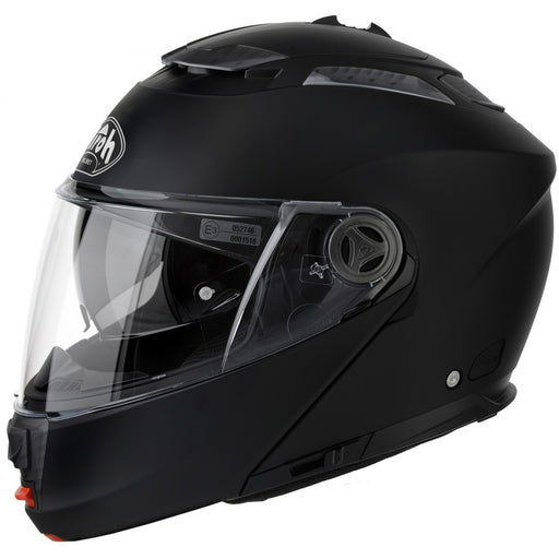 Casco Airoh Phantom S ALL2BIKES