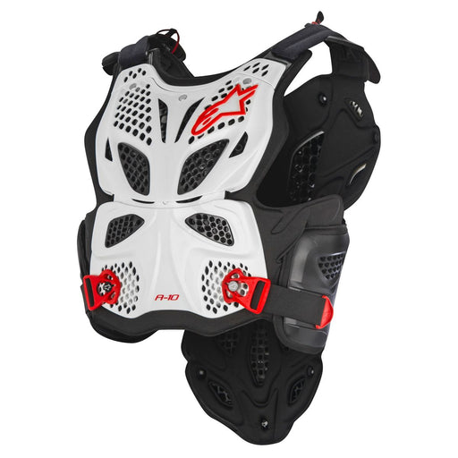 Pechera Alpinestars A-10 ALL2BIKES
