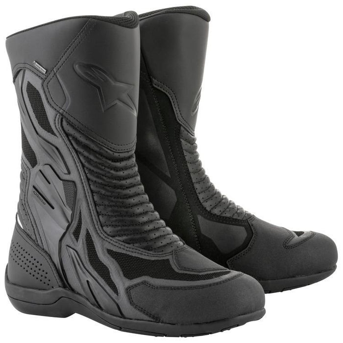 Botas Alpinestars Air Plus Gore-Tex