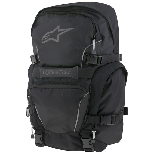 Morral Alpinestars Force 25 All2Bikes