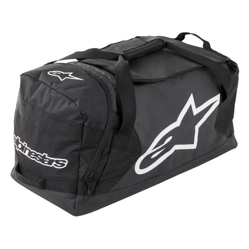 Bolso Alpinestars Goanna Gear Bag All2Bikes