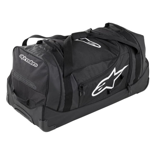 Maleta Alpinestars Komodo Gear Bag All2Bikes