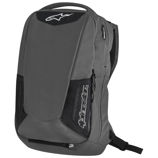 Morral Alpinestars City Hunter All2Bikes