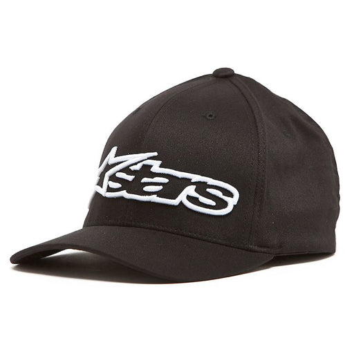 Gorra Alpinestars Flex Blaze All2Bikes