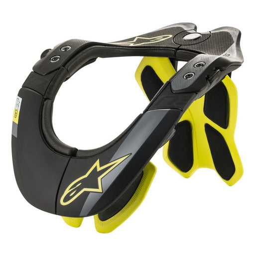 Cuellera Alpinestars BNS Tech 2 all2bikes