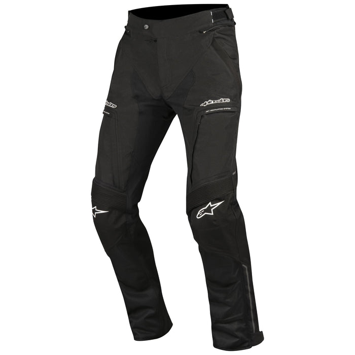 Pantalon Alpinestars Ramjet Air  ALL2BIKES