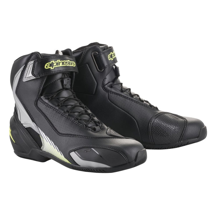 Botas Alpinestars Sp-1 V2 all2bikes