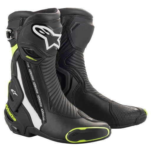 Botas Alpinestars Smx Plus V2 all2bikes
