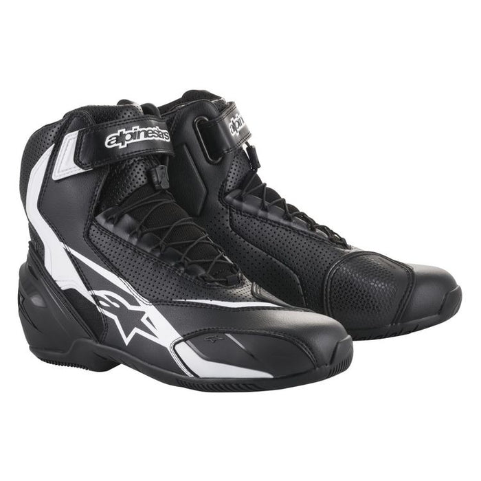 Botas Alpinestars Sp-1 V2 Ventiladas all2bikes