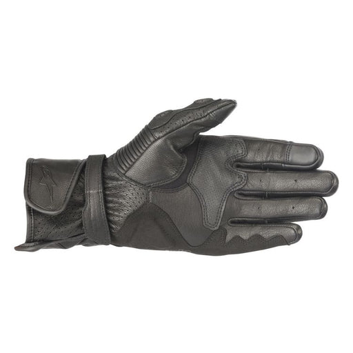 Guantes Alpinestars SP-2 V2 ALL2BIKES