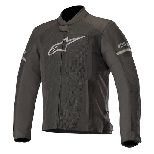 Chaqueta Alpinestars T-Faster Air all2bikes
