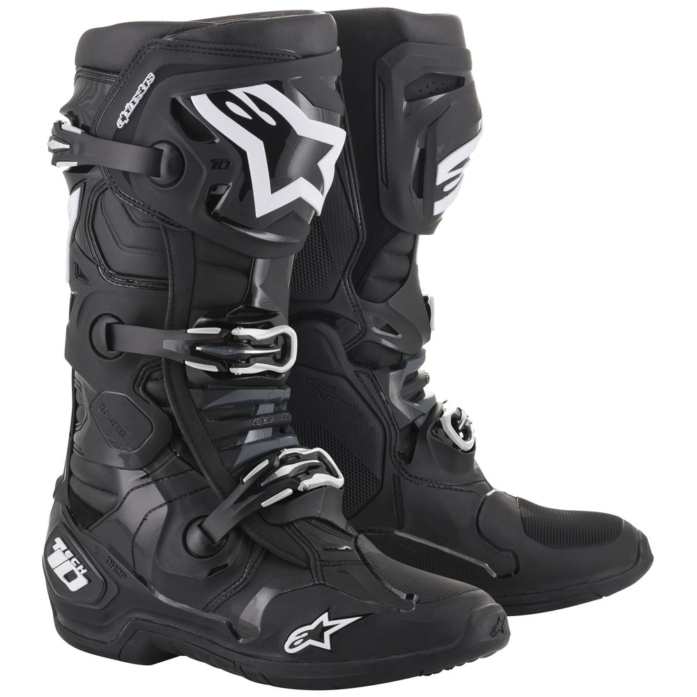 Botas Alpinestars Tech 10 all2bikes
