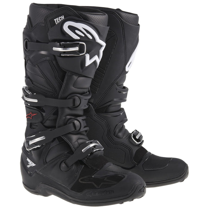 Botas Alpinestars Tech 7 all2bikes
