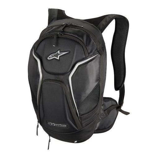 Morral Alpinestars Tech Aero