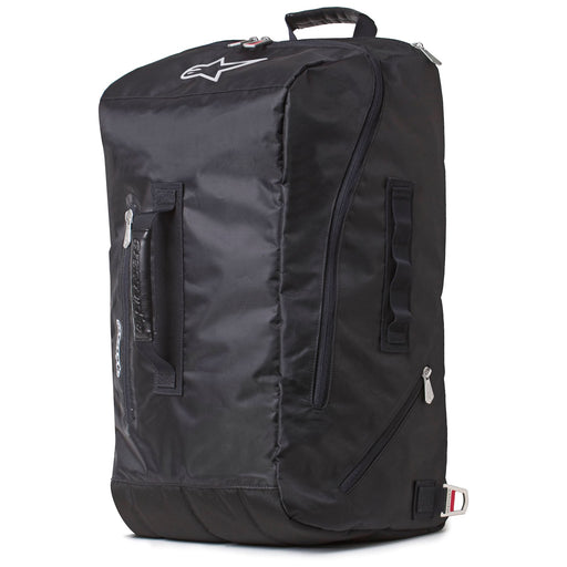 Morral Alpinestars Trainer All2Bikes